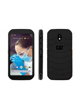 CAT S42 H+ 3GB/32GB ANDROID 10
