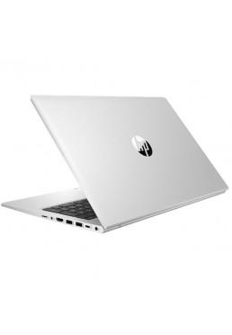 HP 450 G8 I5-1135G7 15.6...