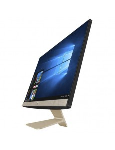 ASUS PC All-in-One PC...